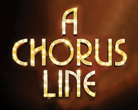 A CHORUS LINE to Dance Into Boise at the Morrison Center This Spring