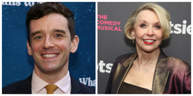 Julie Halston & Michael Urie To Announce 2018-19 Outer Critics Circle Award Nominations