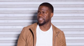 KEVIN HART PRESENTS: THE NEXT LEVEL Season 2 Premieres Friday August 3 on Comedy Central