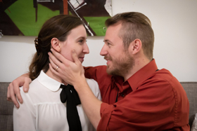 BWW Review: CAPTIVATED: YOU Immersive but Lackluster Experience Disappoints its Audience
