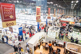 SUMMER FANCY FOOD SHOW-More of our Favorite Specialty Foods