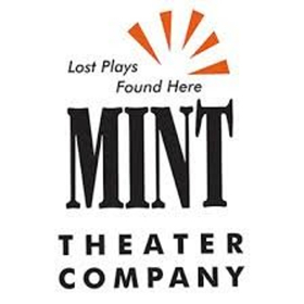 Mint Theater Announces Upcoming Lineup; MEET MISS BAKER and More