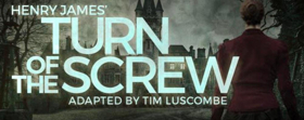 Carli Norris and Maggie McCarthy to Star in TURN OF THE SCREW