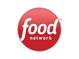 Food Network's November Highlights