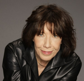 She's Back!!! AN EVENING OF CLASSIC LILY TOMLIN At The McCallum Theatre