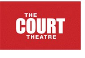Festive Fun Returns to The Court Theatre in A CHRISTMAS CAROL