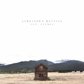 Jamestown Revival's New Album SAN ISABEL Out 6/14, THIS TOO SHALL PASS Premieres At Rolling Stone
