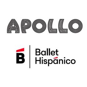 Apollo Theater In Collaboration With Ballet Hispanico Presents CARMEN.MAQUIA