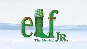 Alabama School Will Perform ELF JR. With Largest Child Cast of a Broadway JR. Musical Ever