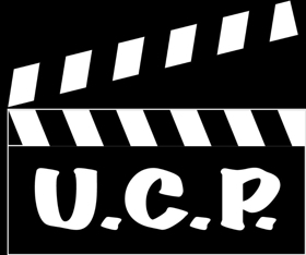 U.C.P presents FUNNY4FUNDS Comedy Fundraiser at West Warwick Elks Lodge