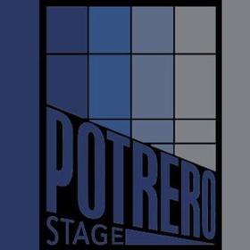 Julianne Jigour's BRIGHT SHINING SEA Comes to Potrero Stage