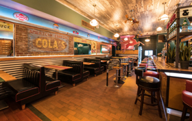 bww preview jax b b q real wood pit barbecue in hells kitchen - Is Hells Kitchen Real