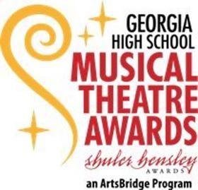 Georgia High School Musical Theatre Awards Winners Announced