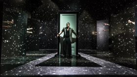 Could Broadway Be Headed To THE TWILIGHT ZONE?