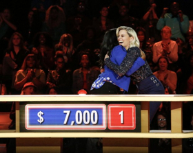 ABC Is Eager to Face the WHAMMY and PRESS YOUR LUCK With a Special Early Premiere 6/11