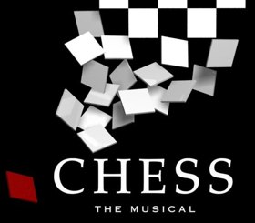 CVREP Debuts Their New And Newly Renovated Playhouse With The Dynamic Musical CHESS
