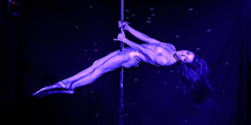 BWW Review: Secret Circus Arrives in New York City