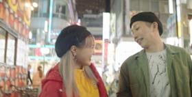 NOTD & Felix Jaehn Unveil Video For Single SO CLOSE
