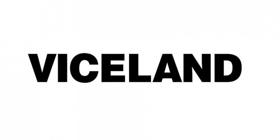 Viceland Partners with Cadillac on New Series, HUSTLE, Produced by Alicia Keys