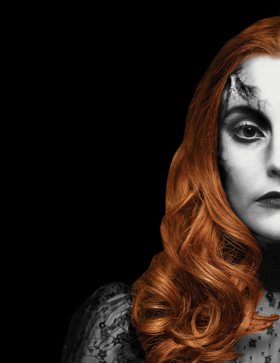 Lookingglass Theatre Company Closes Season With MARY SHELLEY'S FRANKENSTEIN Written And Directed By David Catlin