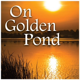 Bay City Players Announces Production Of ON GOLDEN POND
