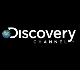 New Series MAD DOG MADE to Premiere on Discovery Channel August 3