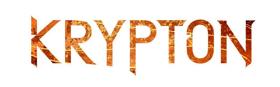 It's a Bird, It's a Plane, It's KRYPTON Season 2 on Syfy This June