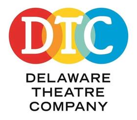 BWW Previews:  '18-'19 SEASON at DE Theatre Company
