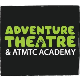 Tinker Bell Comes To The Adventure Theatre MTC Stage 6/22