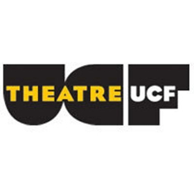 Theatre UCF Replaces Play by Israel Horovitz After Sexual Misconduct Allegations
