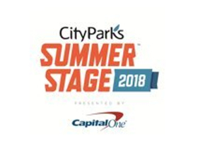 City Parks Foundation's SummerStage Can't Miss Hip-Hop and R&B Shows in July