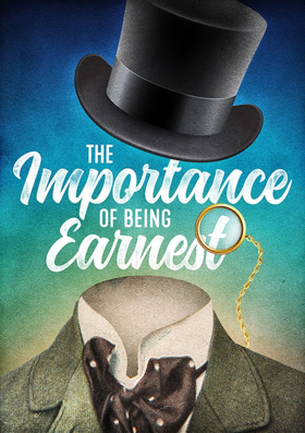 Cast and Creative Team Announced for The Old Globe's THE IMPORTANCE OF BEING EARNEST