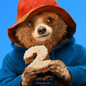 Review Roundup: Critics Weigh In On PADDINGTON 2