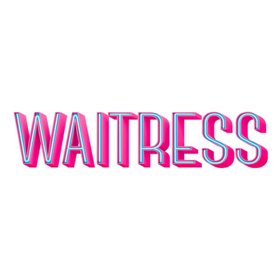 WAITRESS Kicks Off 2018-2019 ASU Gammage Broadway Season; Single Tickets On Sale August 13