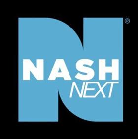 cumulus media and nash fm 94 7 announce nash next 2018 new york city