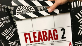 Kristin Scott Thomas and Fiona Shaw Join the Cast of FLEABAG