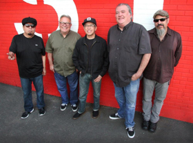 Los Lobos, Roy Orbison Hologram, and More On Sale Friday at BergenPAC