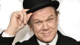 Pasadena Playhouse Completes Cast of John C. Reilly Led GATHER