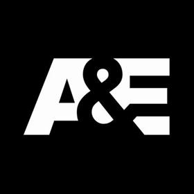 A&E Network to Premiere New Docuseries RAISING TOURETTE'S on 8/15
