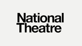 National Theatre Announces Talks And Events To Accompany New Season