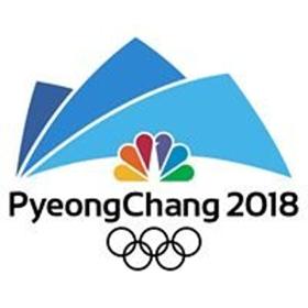 2018 Pyeongchang Winter Olympics 2/18 Primetime Highlights