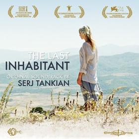 Serj Tankian Releases Soundtrack For Award Winning Film THE LAST INHABITANT