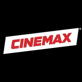 CINEMAX Drama Series JETT Debuts In June