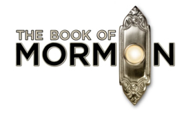 THE BOOK OF MORMON Breaks House Record In Lincoln