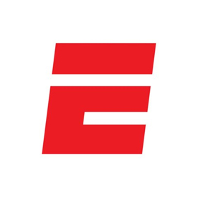 ESPN Rolls Out Bowl Schedule for 2019-20 College Football Season