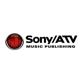 Sony/ATVC Added to Producing Team of HEARTBREAK HOTEL