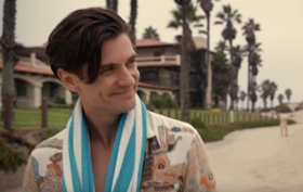 UNBROKEN: PATH TO REDEMPTION Moves Up Release Date to September 14