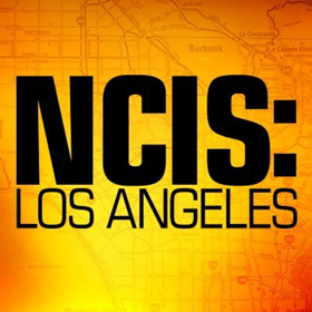 Scoop: Coming Up On Rebroadcast Of NCIS: LOS ANGELES on CBS - Sunday, September 16, 2018