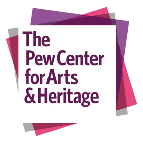 New Pew Center Grants Include Support For Theater Artists & Projects