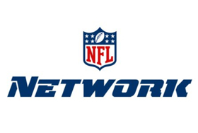 NFL Network & AFFL Announce Landmark Deal to Broadcast Pro Flag Football
